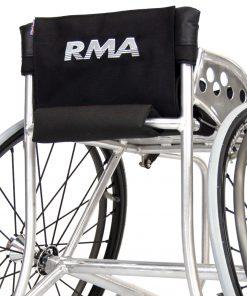 rma-sport-baskteball-wheelchair-rmasport-backrest
