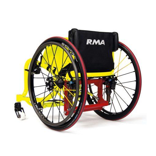 wcmx-wheelchair-spinergy-wheels-aluminium-frame-shock-absorbers-rmasport-rma-sport