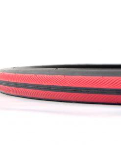 schwalbe-right-run-red -tyre-tires -tire-tyres-rma-sport-rmasport