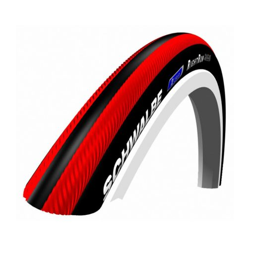 schwalbe-right-run-red -tyre-tires -tire-tyres