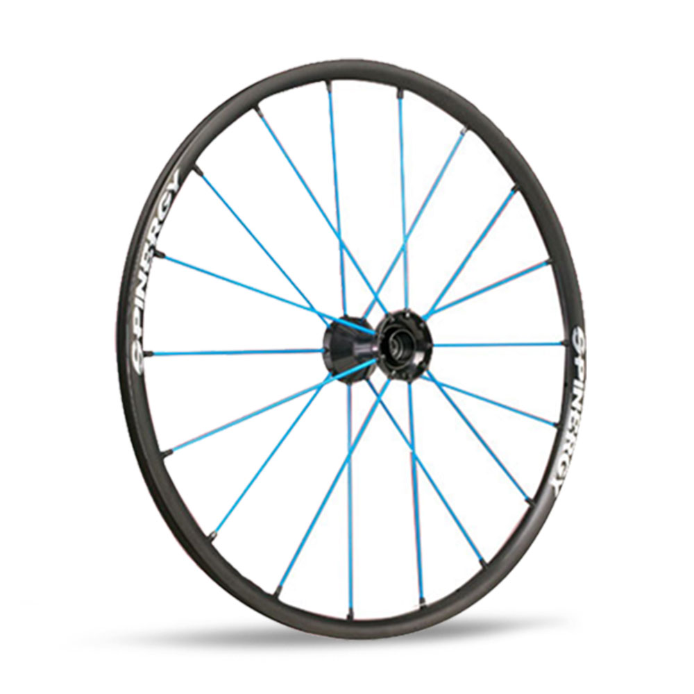 spinergy wheels rugby wcmx basketball tennis