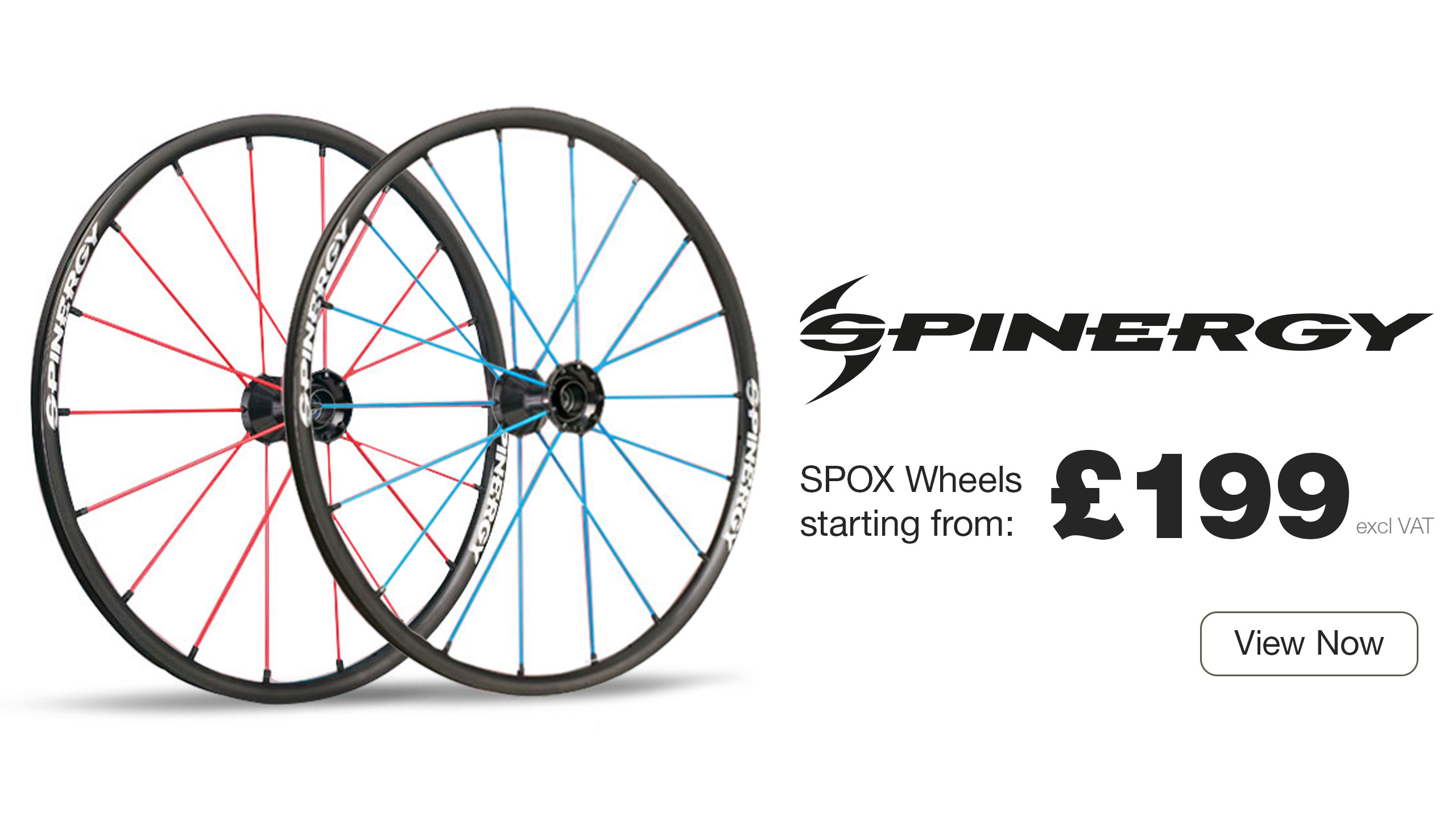 Wheels And More >> Rma Sport Shop Spinergy Wheels Tyres Castors And More