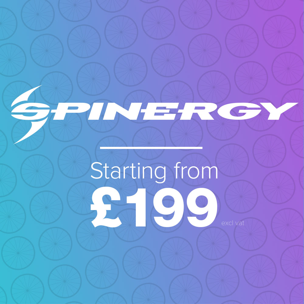 spinergy-wheels-rugby-wheelchair-wcmx-active-daily-day-tennis-basketball
