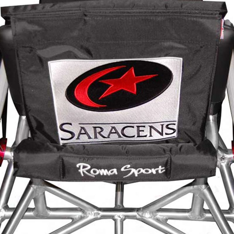 saracen-rugby-wheelchair-rmasport-rma-sport