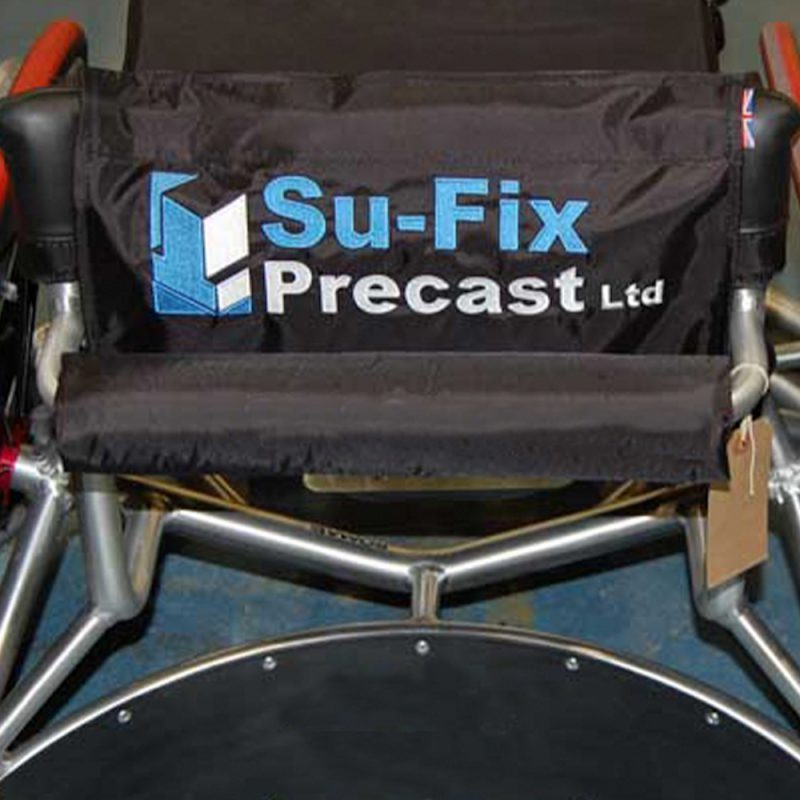 su-fix-rugby-wheelchair-rmasport-rma-sport