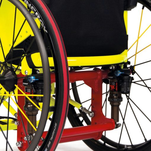 wcmx-made-to-measure-rma-sport-spinergy-wheels-shock-absorbers