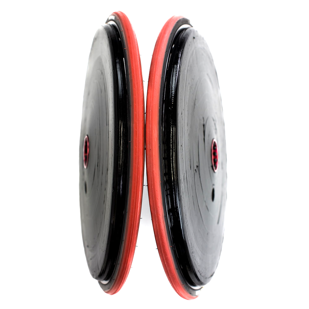 wheelguards-rugby-wheelchair-wheelchair-sport