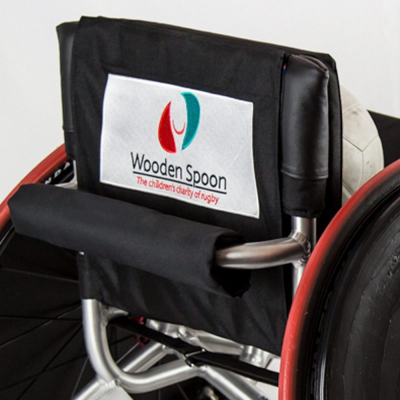 rugby-wooden-spoon-wheelchair-rugby-rmasport-rma-sport