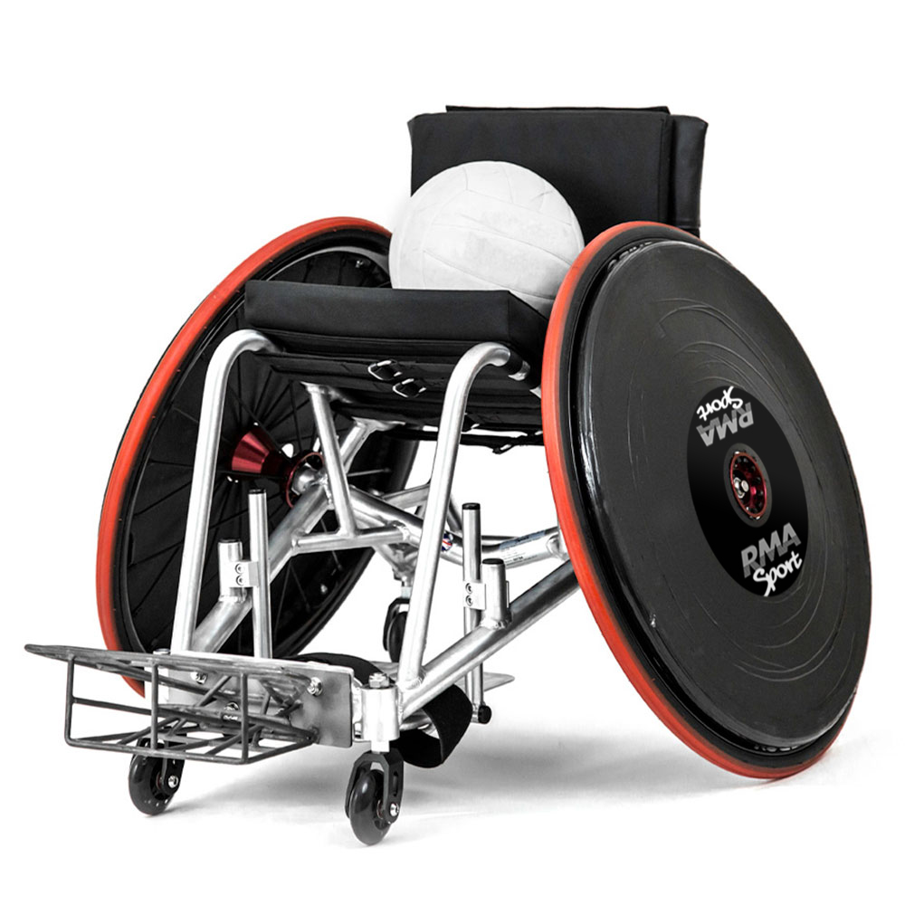 youth-rugby-wheelchair