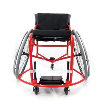 RMA Sport Multisport Wheelchair