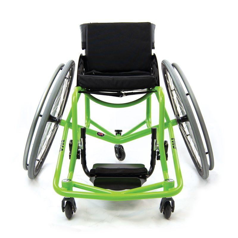 RMA Sport NEW Multisport Chair