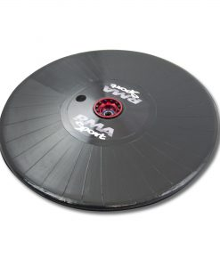 RMA Sport Rugby Wheelguard