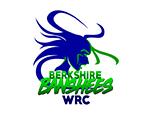 Berkshire Banshees Wheelchair Rugby Team