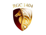 RGC Wheelchair Rugby Team