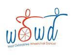 West Oxfordshire Wheelchair Dance
