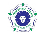Yorkshire Lions Wheelchair Rugby