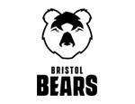 Bristol Bear Wheelchair Rugby Team