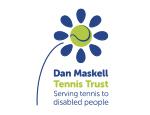 Dan Maskell Tennis Trust