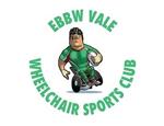 Ebbw Vale Wheelchair Rugby League Team