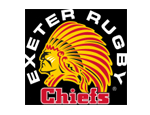 Exeter Wheelchair Rugby Team