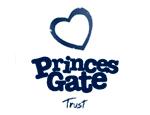 Princes Gate Trust