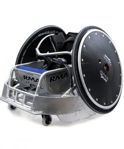 rugby made to measure wheelchair